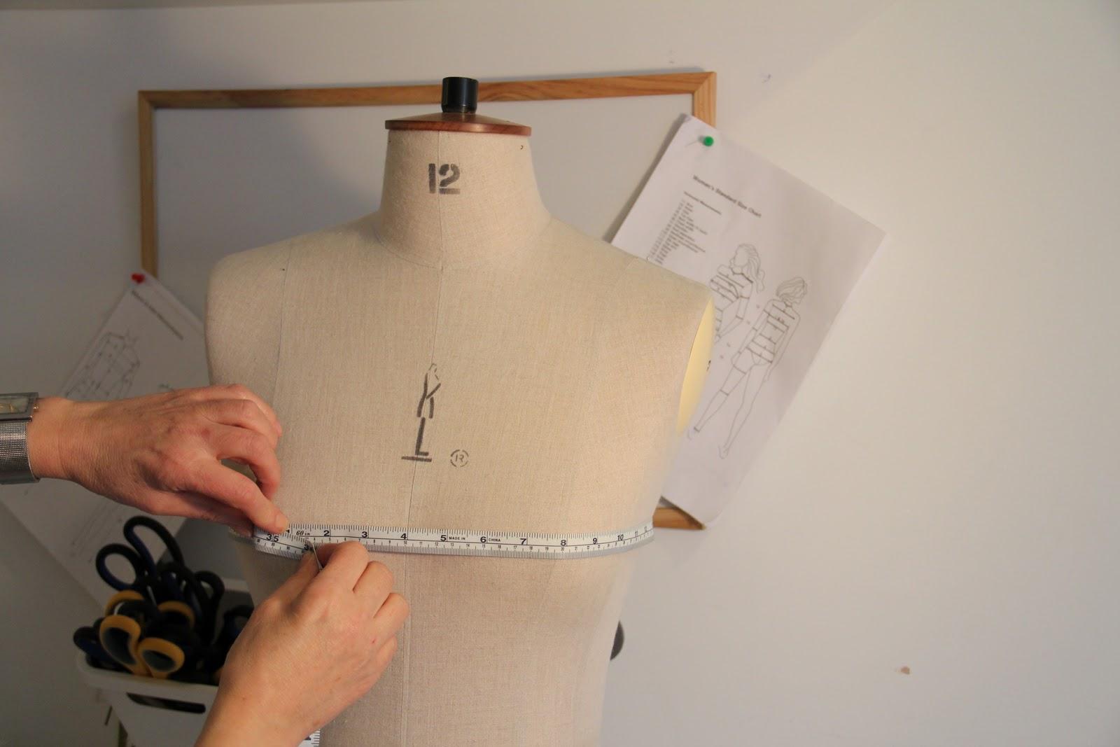 衣服加工厂快速反应