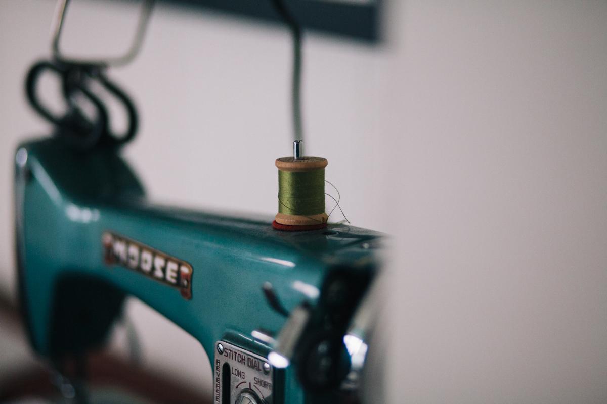 服装加工厂需要产业升级
