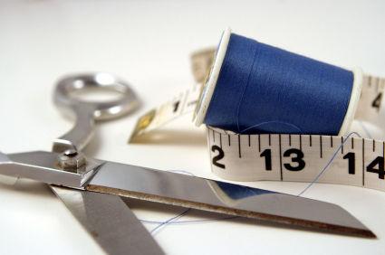青岛服装检品质量检验