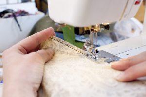 女装加工厂