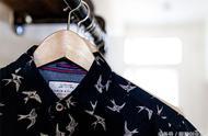 青岛服装加工厂要了解全球价值链