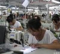 """服装厂:要实行好""""计件工资"""",这十点是关键!(干货)"""