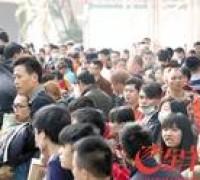 日本服装加工:义乌小商品城关店80%