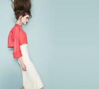 品牌服装尾单批发:坚持设计理念