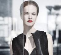 外贸女装:需求多样化