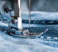 女装服装加工厂存在的一些问题