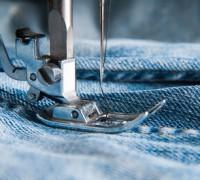 日本服装检品公司:出口服装贸易