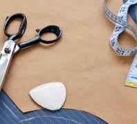 青岛服装代加工:服装需求多样化