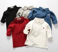 青岛代加工服装厂:服装品牌的城市路线