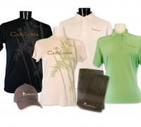 库存品牌服装的订货策略