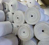 青岛服装厂:设计成就品牌高附加值