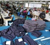 外贸尾货女装厂家面临新的挑战