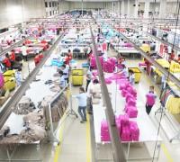 即墨卫衣生产厂家:工艺与软实力