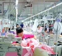 服装加工厂运营需要注意些什么?