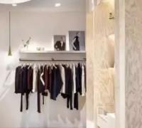 服装代加工厂:2018年视觉营销4大趋势!