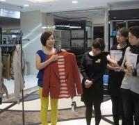 青岛检品公司:为什么越是卖越难卖