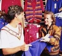 服装加工制造:顾客发现自己买贵了,非要退货,怎么办?