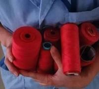 青岛服装检品:中国服装界最大的赢家