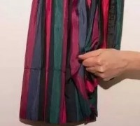青岛服装加工工作室:只需14招,快速识别衣服质量!