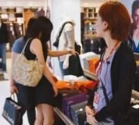 青岛服装加工厂:卖服装快速成交的10种方法!