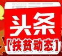 山东省妇联率知名服装加工企业到张鲁集乡考察扶贫车间