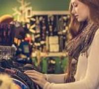 青岛服装加工工作室:打破服装创业寒冰,4个准备让你的服装店落地开花