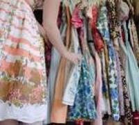 青岛服装加工厂:我家衣服比别家贵,但你还是会买我的!