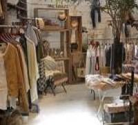 青岛服装检品分享:你真适合创业?这4种人千万别开服装店!