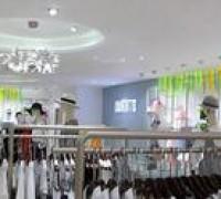 """青岛服装加工厂—服装创业比竞争?打点儿有技巧的""""价格战"""""""