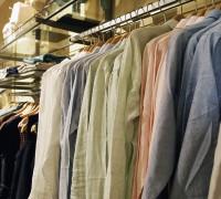 怎么做服装加工?