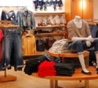 开服装店看起来很简单,为什么你就是赚不到钱?