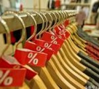 90后小伙逃离北上广,回县城创业开服装店年入10万