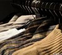 开服装店创业失败基本都是这3个原因,你中枪了吗?