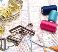 青岛服装加工产业需求供给