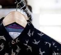 外国品牌轻奢服装抽检不合格,你还认为国外的月亮圆吗?