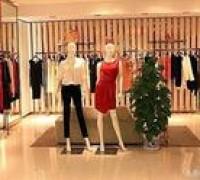 以服装行业的现状,能否搭上新零售这趟快车?