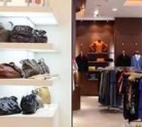 服装行业终回暖,某些品牌服装订单增量高达20%