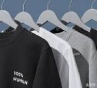 没有实体店,这个互联网服装品牌靠什么年入5000万?