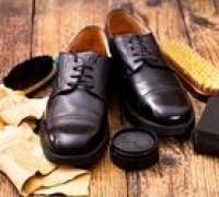 男鞋发展受阻,女运动鞋会成为鞋企救命稻草吗?
