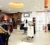 15万元起家,这位草根创业者4年间开了8家服装店