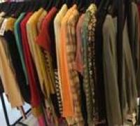 生意越来越难做,传统服装批发行业是怎么了?