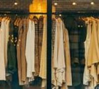女装店不知道怎么经营?5个步骤让你轻松做生意