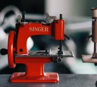 女装加工厂:提升产业集群