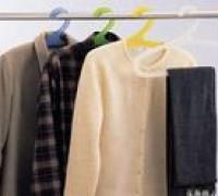 服装创业家:这3种人不适合开服装店