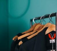 服装贴牌加工设备管理