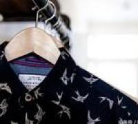 服装生意怎么做?这4个做服装生意的经验价值一百万