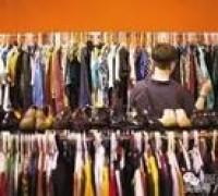 青岛外贸服装厂 新款服装如何做?