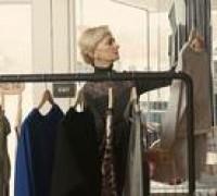 青岛服装加工厂:如何寻找新的的服装款式