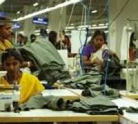 服装加工:开厂不容易,让我们一起来关注服装人的心酸历程……