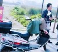 青岛外贸服装加工:服装检验是重点